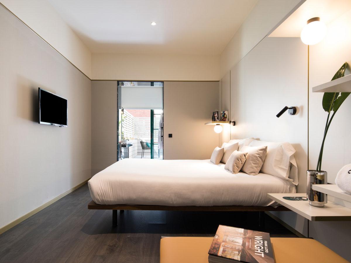 deluxe-garden-dormitorio