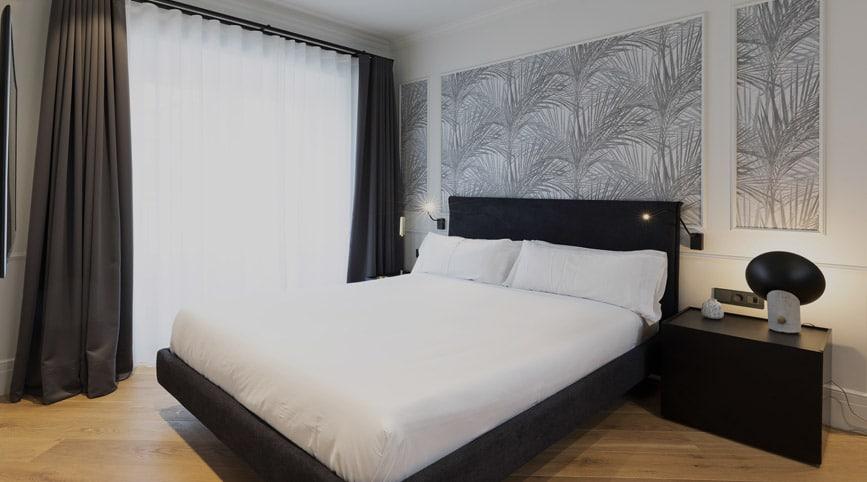 Hotel Barcelona CoolRooms Maldà