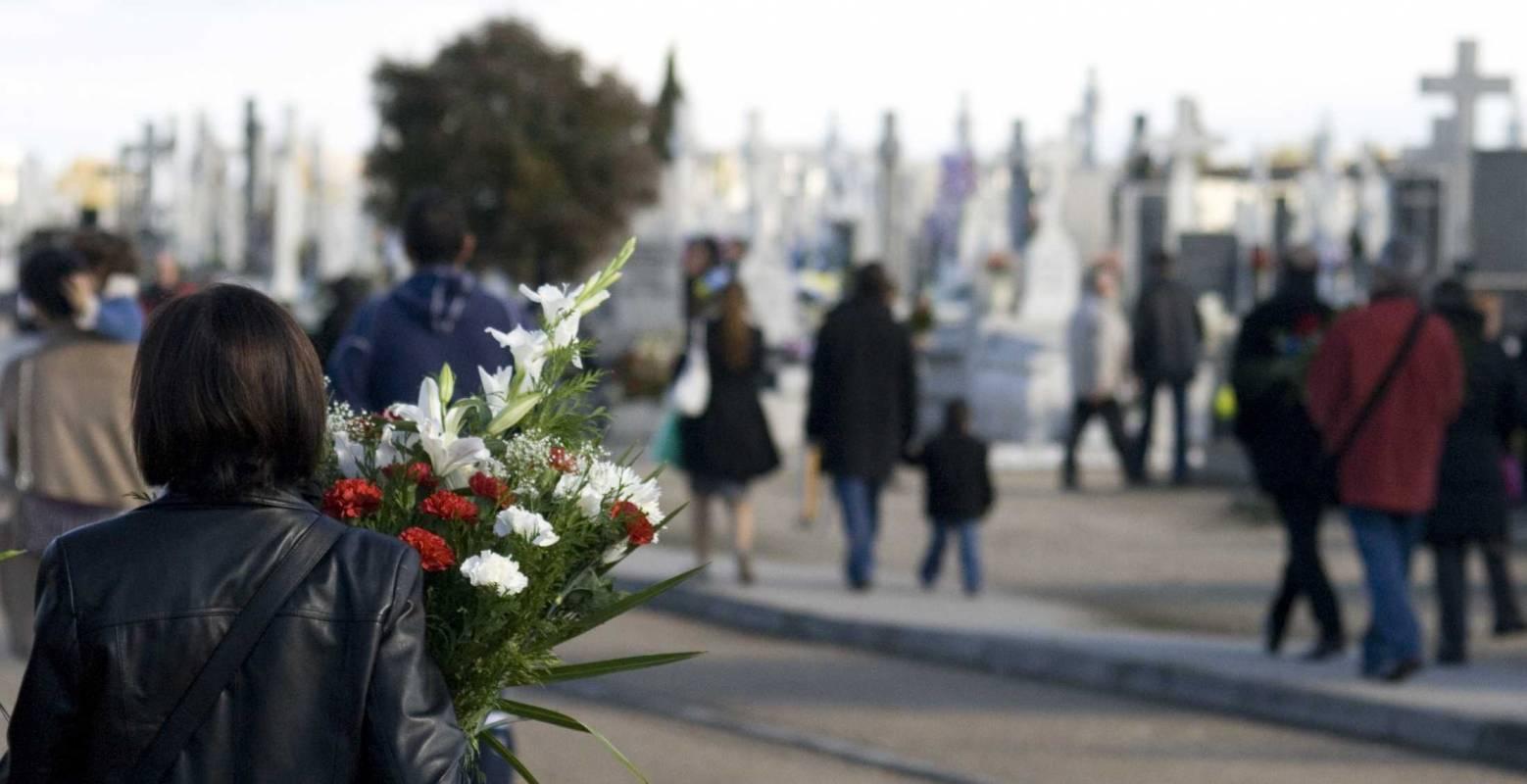 cementerio-valladolid