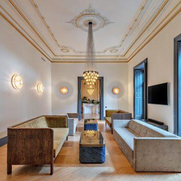 coolrooms-hotel-palacio-madrid_OPT