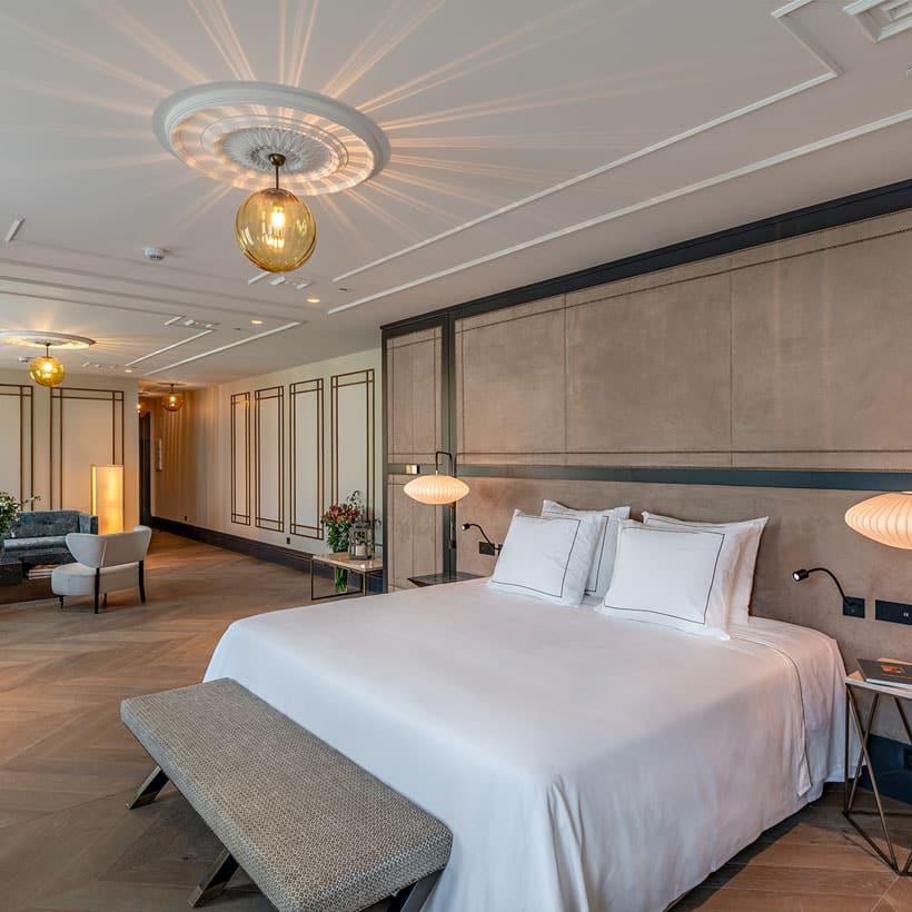 hotel-madrid-coolrooms-atocha-centro