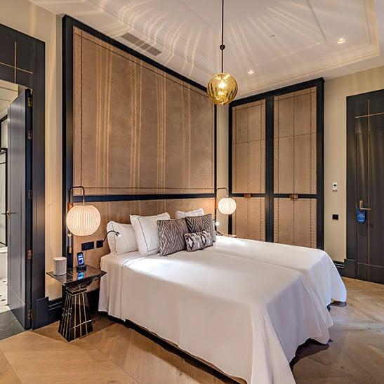 hotel_atocha_madrid_deluxe_room