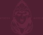 simbolo-coolrooms-atocha-300x247_OPT-140x115_OPT