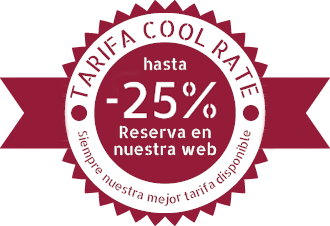 tarifa_coolrate_OPT