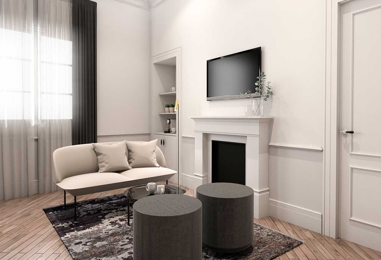 suite-room-hotel-coolrooms-barcelona-reservar