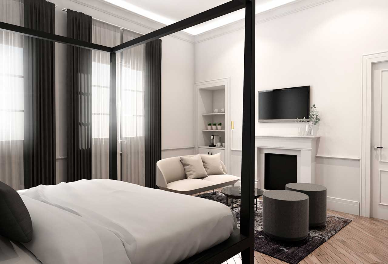suites2_room-aseo-hotel-coolrooms-barcelona-reservar